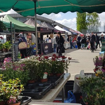 parliament hill